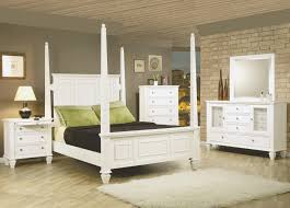 French Bedrooms by Bedroom French Bedroom Design Antique French Bedroom Design