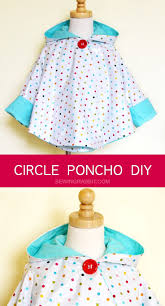 4926 best sewing images on pinterest sewing ideas sewing