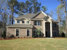 Luxury Foreclosure Homes For Sale In Atlanta Ga Homes For Sale In The Westlake High District