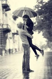 best 20 rainy engagement photos ideas on pinterest picture of