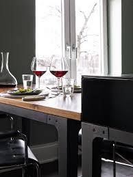 la cornue kitchen designs ingenious la cornue w reinterprets classic design for the modern