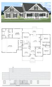 build a floor plan build a floorplan make simple floor plan ipbworks