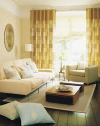 yellow livingroom 50 beautiful small living room ideas and designs pictures