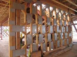 wood shear wall design and photos madlonsbigbear