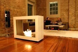 floor and decor ta modern freestanding fireplace design cheap free standing