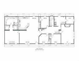 ideal homes floor plans uncategorized ideal homes floor plans in wonderful 50 unique ideal