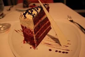 specialty restaurants royal caribbean blog