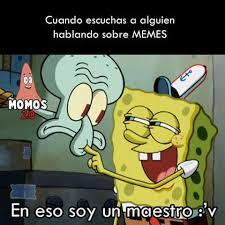 Bueno Meme - en lo unico q soy bueno meme by skipper135 memedroid