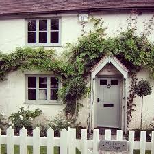 best 25 grey exterior paints ideas on pinterest exterior house