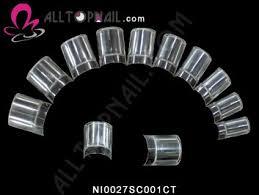 china wholesale nails and nail art supplies all top nail