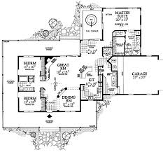 farmhouse plans plan 81331w farmhouse plan country houses country and