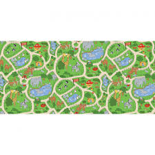 Large Kids Rug by Joyous Kids China Rug Rugs Along With Carpets In Road Map Kids Rug