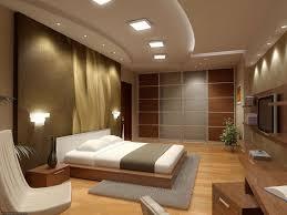 Adorable  Designing A New Home Design Inspiration Of Best - Design new home