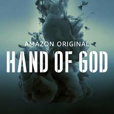 hand of god gifs find u0026 share on giphy