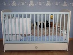 chambre bébé occasion sauthon commode et armoire sauthon occasion clasf