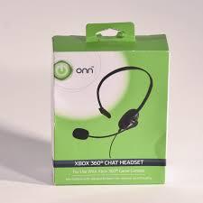 xbox 360 wired headset dolgular com