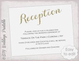 reception invitation invitation for wedding reception dogobedience co