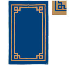 Outdoor Rugs Mats by Qvc Outdoor Rugs Creative Rugs Decoration