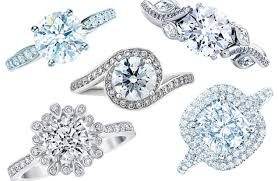 tiffany blue rings images 14 of the best classic engagement rings global blue jpg