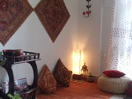 Blogs On Home Decor India And Silk