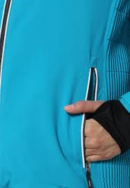 cycling jacket blue dare2b softshell glove women jackets u0026 gilets dare 2b initiate
