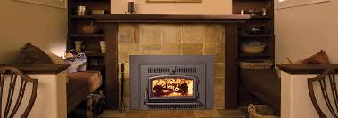 home decor stores colorado springs gas fireplace stores colorado springs fireplaces colorado springs