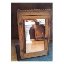 Bathroom Mirrors Cabinets Bathroom Antique Medicine Cabinet Metal Bathroom Medicine