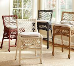 Pottery Barn Counter Stool 21 Best Counter And Bar Stools Images On Pinterest Bar Stools
