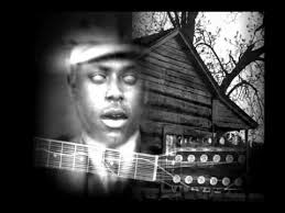 Blind Willie Mctell Chords Blind Willie Mctell Lyrics Chords Download Mp3 12 2 Mb