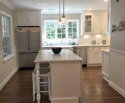 rta kitchen cabinet rta kitchen cabinets online design home design ideas