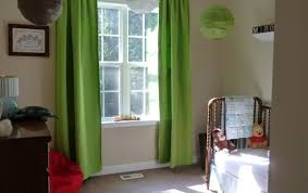 curtains short window curtains advantage blinds u201a shocking cheap