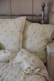 bedding vintage market u0026 design