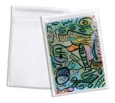 artist trading cards atc s jerry s artarama