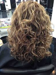 diva curl hairstyling techniques making waves drossintogold com