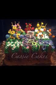 62 best gardening cake images on pinterest garden cakes cakes