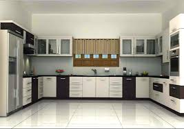 interior decoration indian homes awesome interior decoration indian homes decorate ideas fresh with