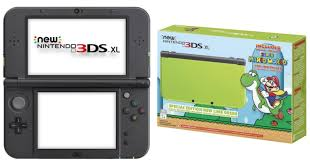 target black friday new nintendo 3ds super mario amazon nintendo new 3ds xl special edition with super mario world