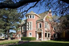 Home Design Story Jobs Tour The American Horror Story House In L A Hgtv