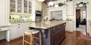kitchen cabinets in phoenix kitchen cabinets phoenix wholesale directly to you massive savings