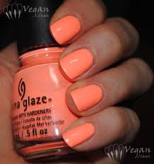 best neon peach nail polish photos 2017 u2013 blue maize