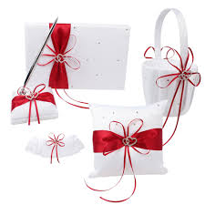 popular ring wedding book buy cheap ring wedding book lots from