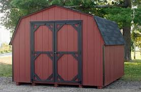 Shed Barns Pro Series Barns Storage Sheds Barns Buildings Mid Valley