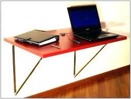 fold out wall desk fold down desk wall fold down desk wall desk desk fold down desk