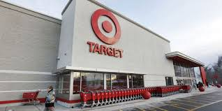 super target thanksgiving hours reports target warned before data breach