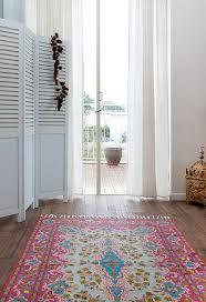 2 3 area rugs roselawnlutheran