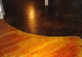 floor paint colors airtnfr com