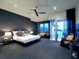 best carpet for bedroom average cost to carpet 3 bedrooms best color ed bedroom designs