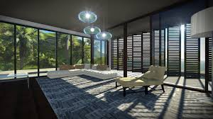 Home Decor Software 3d Room Design Remodeling Living Project Designed Interieur