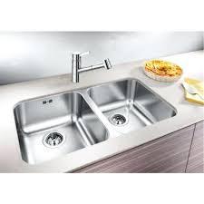 undermount stainless steel kitchen sink double bowl undermount sink double bowl sink double bowl