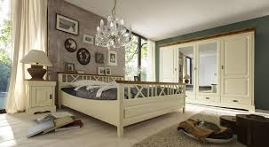 Ikea Schlafzimmer Lampe Funvit Com Holz Rückwand